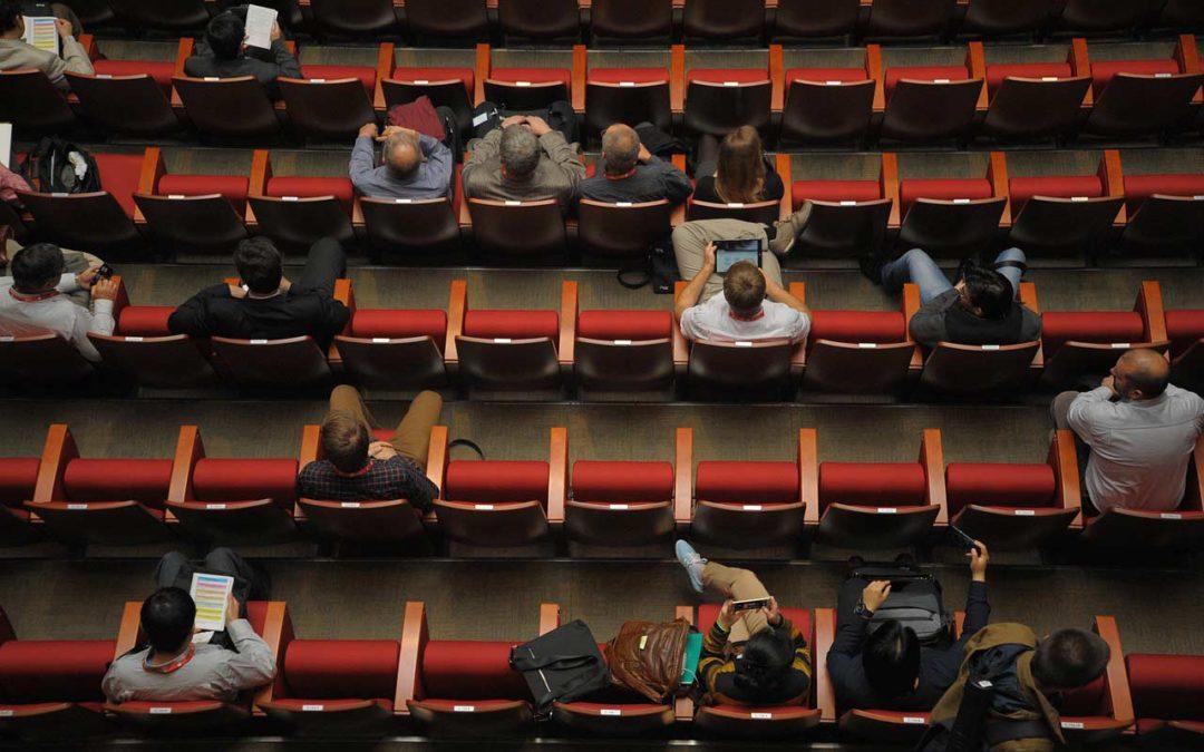 Grobiņas novada iedzīvotāju forums 2010