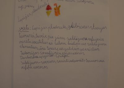 saldejums 2